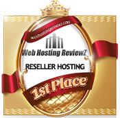 247-host-award