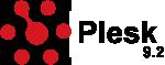 Plesk Hosting Panel